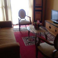taman-rasuna-apartment-for-rent-tower-10-floor-28-luxurious (3)